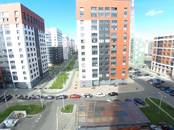 Квартиры,  Санкт-Петербург Петроградская, цена 11 500 000 рублей, Фото