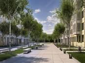 Квартиры,  Санкт-Петербург Озерки, цена 9 959 586 рублей, Фото