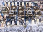 Квартиры,  Санкт-Петербург Выборгский район, цена 3 820 838 рублей, Фото