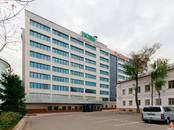 Офисы,  Москва Красносельская, цена 89 375 рублей/мес., Фото