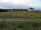 Земля и участки,  Московская область Кубинка, цена 1 950 000 рублей, Фото