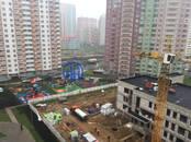 Квартиры,  Москва Жулебино, цена 5 250 000 рублей, Фото