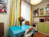 Квартиры,  Москва Коломенская, цена 6 699 999 рублей, Фото