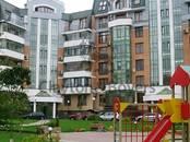 Квартиры,  Москва Крылатское, Фото