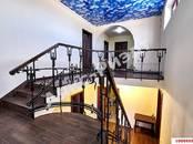 Дома, хозяйства,  Краснодарский край Краснодар, цена 17 900 000 рублей, Фото