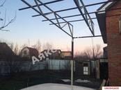 Дома, хозяйства,  Краснодарский край Краснодар, цена 2 680 000 рублей, Фото