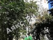 Квартиры,  Краснодарский край Краснодар, цена 4 130 000 рублей, Фото