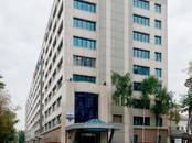 Офисы,  Москва Красносельская, цена 1 021 583 рублей/мес., Фото