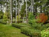 Дома, хозяйства,  Московская область Наро-Фоминский район, цена 209 836 550 рублей, Фото