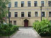 Квартиры,  Санкт-Петербург Спасская, цена 9 400 000 рублей, Фото