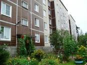 Квартиры,  Ленинградская область Приозерский район, цена 2 470 000 рублей, Фото