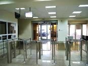 Офисы,  Москва Шоссе Энтузиастов, цена 64 175 рублей/мес., Фото