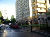 Квартиры,  Санкт-Петербург Гражданский проспект, цена 4 500 000 рублей, Фото