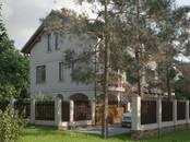 Дома, хозяйства,  Краснодарский край Геленджик, цена 13 000 000 рублей, Фото