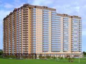 Квартиры,  Московская область Подольск, цена 3 557 640 рублей, Фото