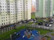 Квартиры,  Санкт-Петербург Девяткино, цена 20 000 рублей/мес., Фото