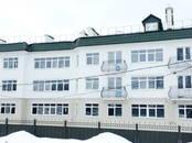 Квартиры,  Ярославская область Ярославль, цена 1 870 000 рублей, Фото