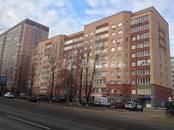 Квартиры,  Московская область Сергиево-посадский район, Фото