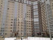 Квартиры,  Москва Московский, Фото
