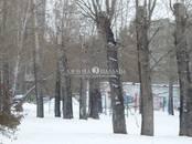 Квартиры,  Новосибирская область Новосибирск, цена 1 719 000 рублей, Фото