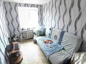 Квартиры,  Санкт-Петербург Приморская, цена 4 850 000 рублей, Фото