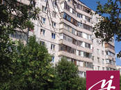 Квартиры,  Московская область Ивантеевка, цена 4 100 000 рублей, Фото