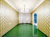 Квартиры,  Санкт-Петербург Чернышевская, цена 151 642 рублей/мес., Фото