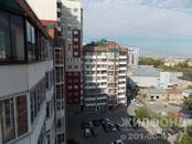 Квартиры,  Новосибирская область Новосибирск, цена 15 900 000 рублей, Фото
