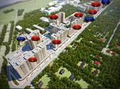 Квартиры,  Московская область Мытищи, цена 2 950 000 рублей, Фото