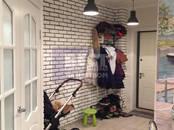 Квартиры,  Московская область Химки, цена 6 700 000 рублей, Фото