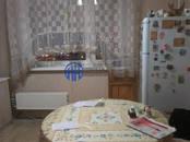 Квартиры,  Москва Пражская, цена 11 400 000 рублей, Фото