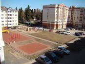 Квартиры,  Ленинградская область Всеволожский район, цена 4 600 000 рублей, Фото