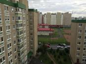 Квартиры,  Ленинградская область Всеволожский район, цена 3 990 000 рублей, Фото