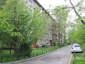Квартиры,  Санкт-Петербург Парк победы, цена 5 300 000 рублей, Фото