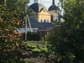 Дома, хозяйства,  Московская область Наро-Фоминский район, цена 17 200 000 рублей, Фото
