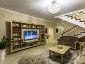 Дома, хозяйства,  Краснодарский край Геленджик, цена 60 000 000 рублей, Фото