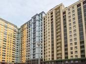 Квартиры,  Санкт-Петербург Фрунзенская, цена 4 108 480 рублей, Фото