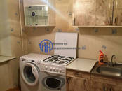 Квартиры,  Московская область Дзержинский, цена 3 550 000 рублей, Фото
