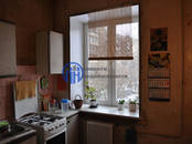 Квартиры,  Москва Шаболовская, цена 17 990 000 рублей, Фото