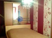 Квартиры,  Москва Волжская, цена 6 690 000 рублей, Фото