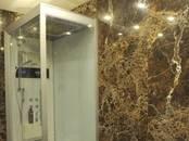 Квартиры,  Москва Университет, цена 37 000 000 рублей, Фото