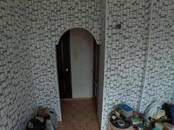 Квартиры,  Санкт-Петербург Проспект большевиков, цена 6 100 000 рублей, Фото