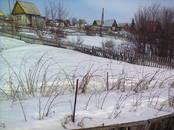 Дачи и огороды,  Новосибирская область Новосибирск, цена 85 000 рублей, Фото
