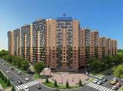 Квартиры,  Санкт-Петербург Ул. Дыбенко, цена 4 450 000 рублей, Фото
