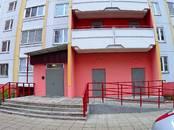 Квартиры,  Московская область Балашиха, цена 8 300 000 рублей, Фото