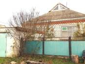 Дома, хозяйства,  Краснодарский край Абинск, цена 2 250 000 рублей, Фото