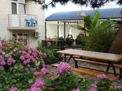 Квартиры,  Краснодарский край Сочи, цена 13 000 рублей/мес., Фото