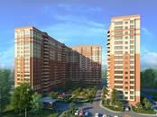 Квартиры,  Московская область Красногорский район, цена 6 170 000 рублей, Фото