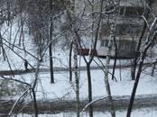 Квартиры,  Москва Пражская, цена 6 200 000 рублей, Фото