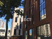 Квартиры,  Москва Фрунзенская, цена 107 000 000 рублей, Фото